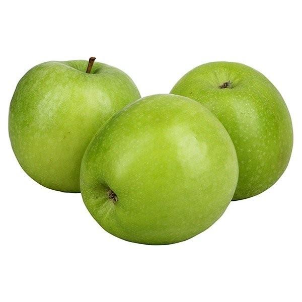 Խնձոր Կանաչ ֆրանսիական