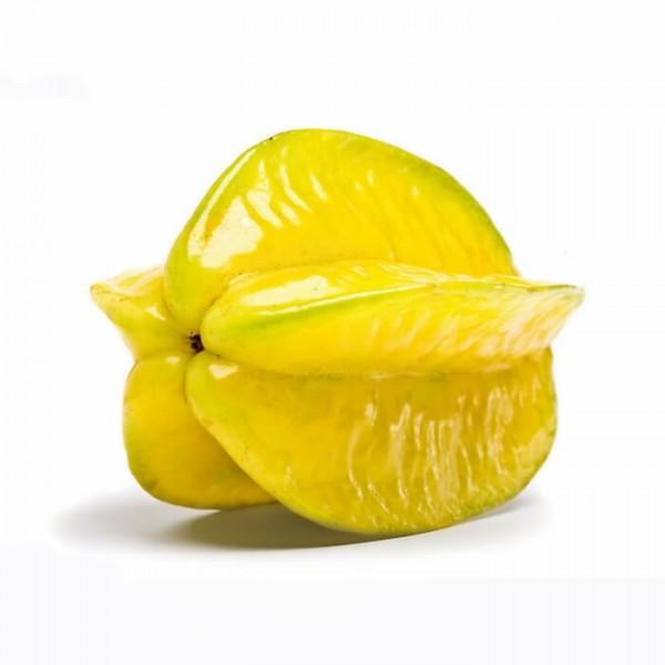 Կարամբոլա