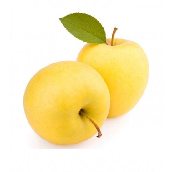 Խնձոր գոլդեն մեծ