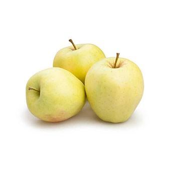 Խնձոր գոլդեն փոքր