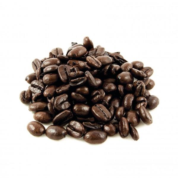 Սուրճ Ջամբո և Արաբիկա խառնուրդ