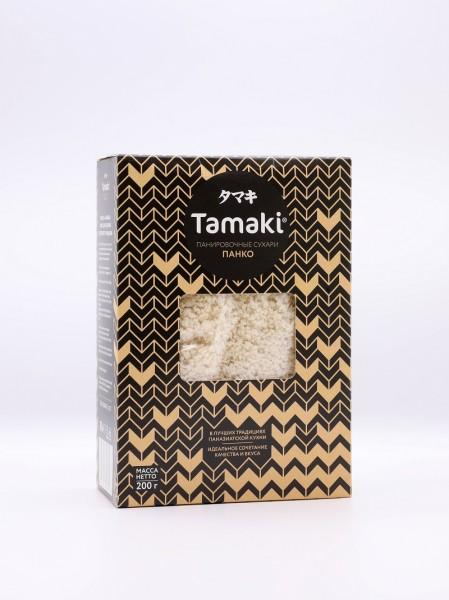 """Պակսիմատ """"Պանկո"""" 0,2կգ Tamaki"""