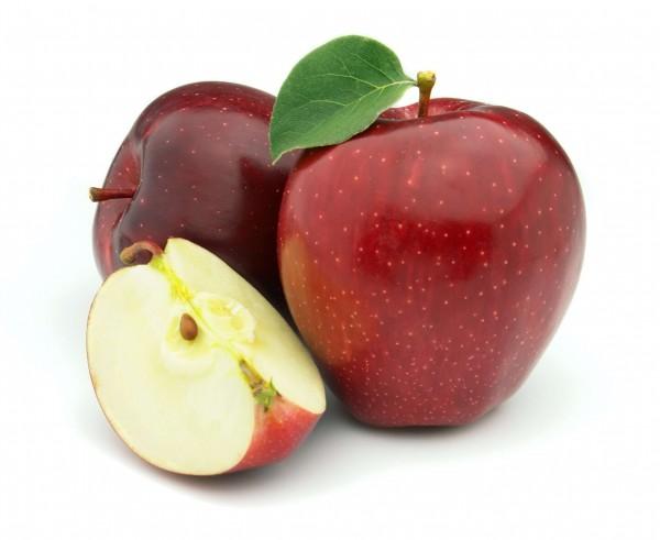 Կարմիր Խնձոր Դեմիրճյան
