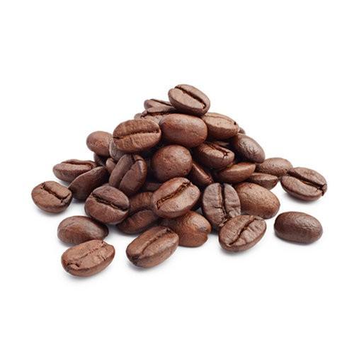 Սուրճ Ջամբո