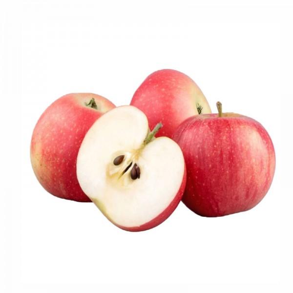 """Խնձոր """"Այդորետ"""""""