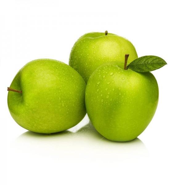 Խնձոր մուխսի