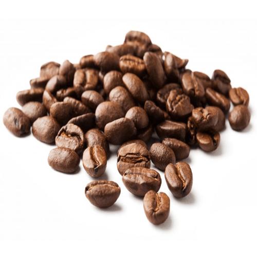 Սուրճ Արաբիկա