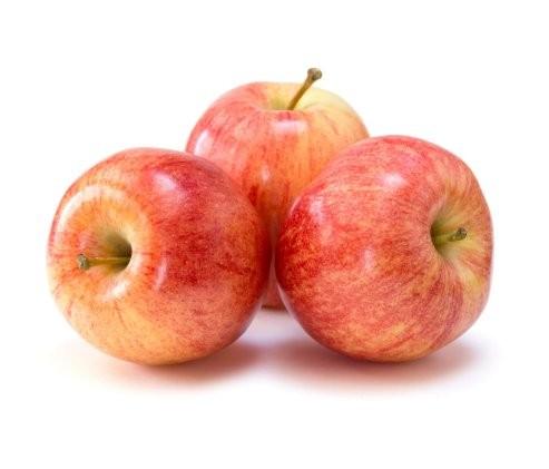 """Խնձոր """"ֆուջի"""" մեծ"""