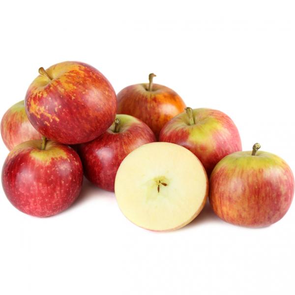 """Խնձոր """"ֆուջի"""""""
