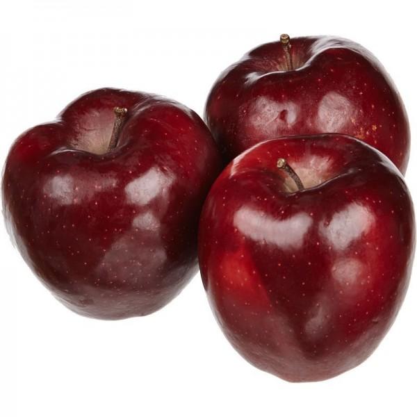Խնձոր Կարմիր Ֆրանսիական
