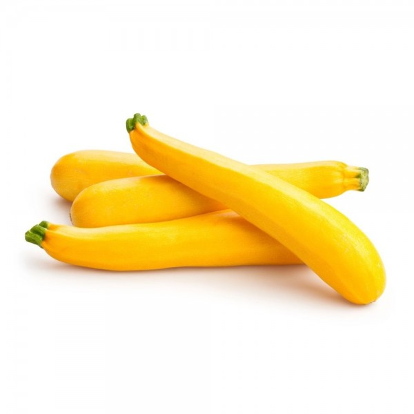 Դդմիկ(Zucchini) դեղին